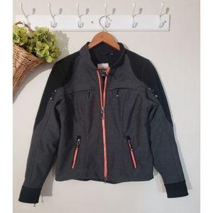 Harley-Davidson ♡ Riding Jacket